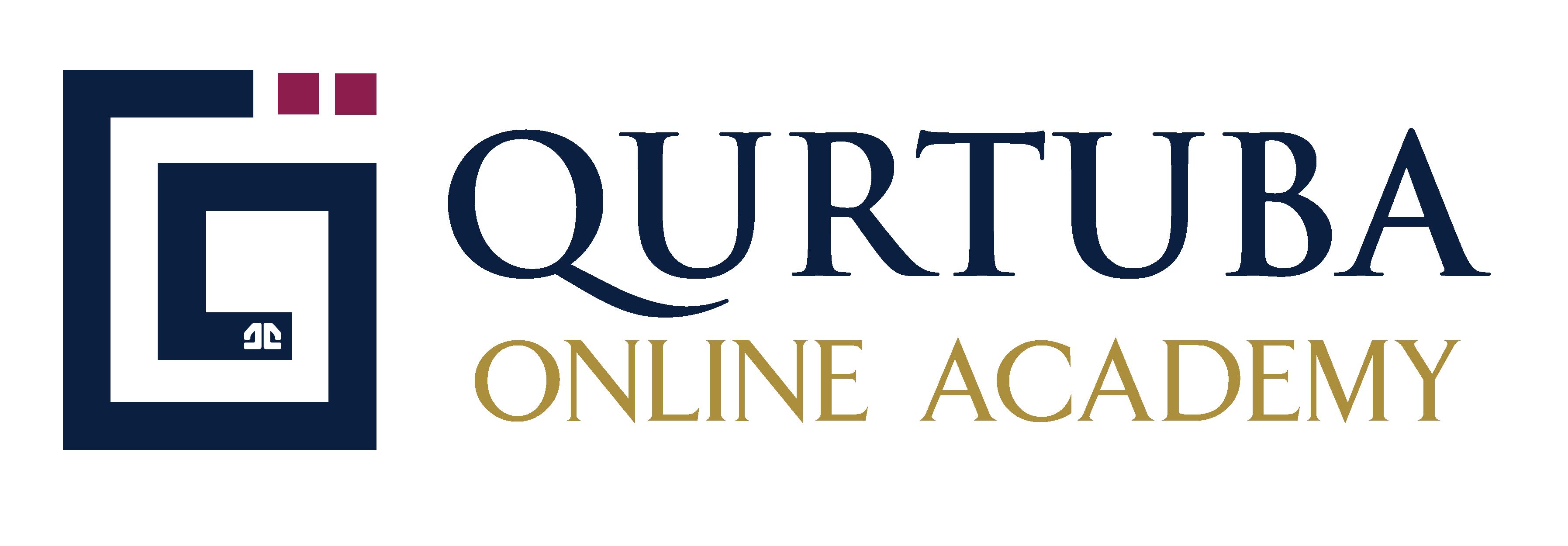 Qurtuba Online